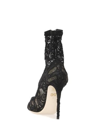 Bot-Dolce&Gabbana
